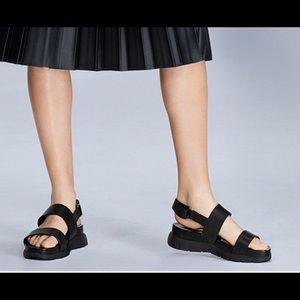 c4a16320da2 Cole Haan Shoes - Cole Haan Zero Grand Sandal